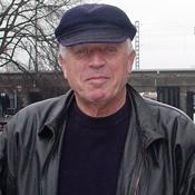 אהרון סטרול