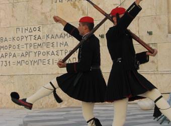 טיולים מאורגנים לאלבניה