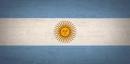 מידע שימושי למטייל בארגנטינה