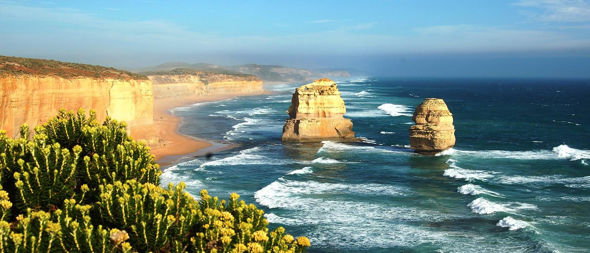 טיולים פרטיים לאוסטרליה והפסיפיק לנוסע העצמאי