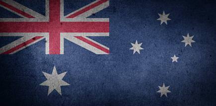מידע שימושי למטייל באוסטרליה