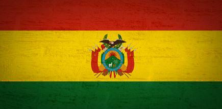 מידע שימושי למטייל בבוליביה