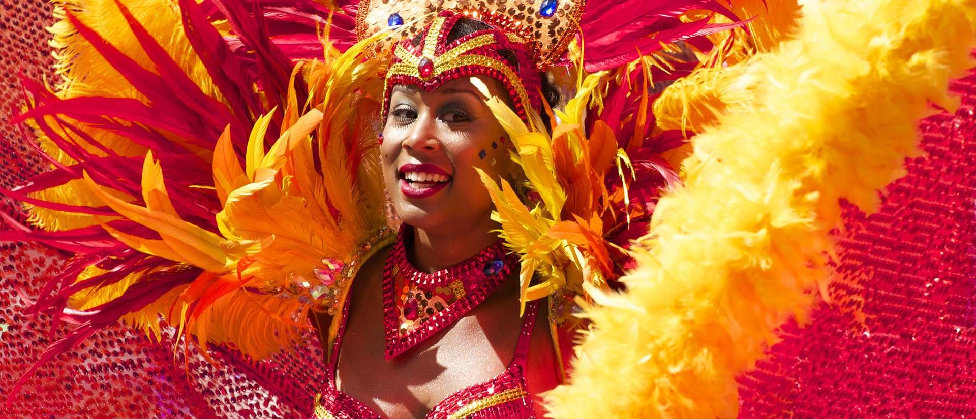 טיול לדרום אמריקה - הטיול המקיף לפרו, ברזיל, ארגנטינה וצ'ילה