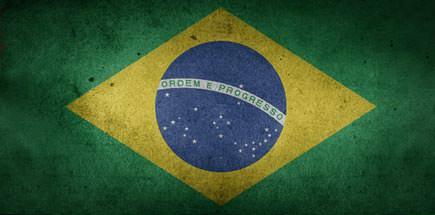 מידע שימושי למטייל בברזיל