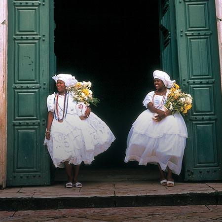 טיול לארגנטינה, צ'ילה וברזיל - 20 יום - דרום היבשת בחגיגות היאמנג'ה
