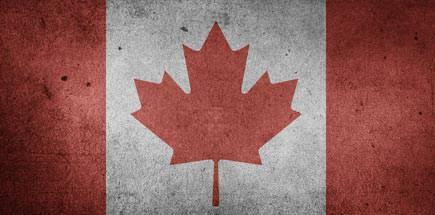 מידע שימושי למטייל בקנדה
