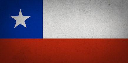 מידע שימושי למטייל בצ'ילה