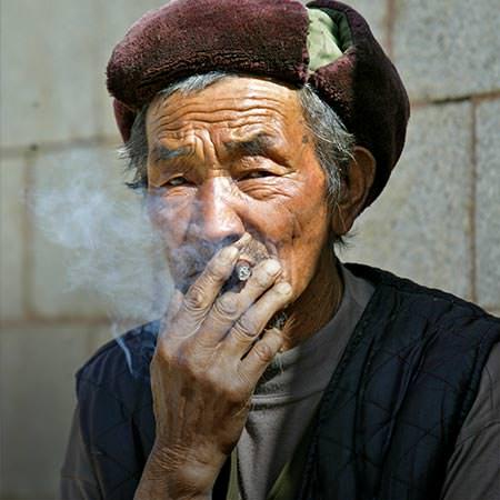 טיול לסין האחרת - 17 יום - מחוזות יונאן, הונאן ופוג'יאן<br>שמורת הטבע ''אוואטר'' ומיעוטים נידחים