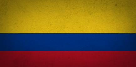 מידע שימושי למטייל בקולומביה