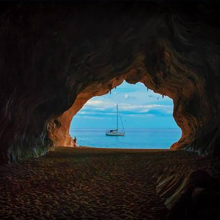 טיול לסרדיניה - 9 ימים - אל הקרנבלים הפרועים