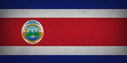 מידע שימושי למטייל בקוסטה ריקה