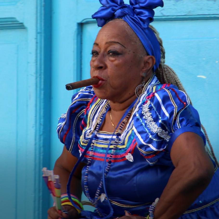 טיול מאורגן לקובה וקוסטה ריקה - בתקופה הטלות הצבים