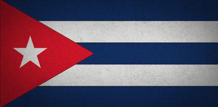 מידע שימושי למטייל בקובה