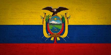 מידע שימושי למטייל באקוודור