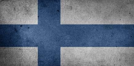 מידע שימושי למטייל בלפלנד (פינלנד)