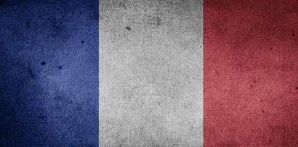 טיול מאורגן לצרפת - מידע שימושי למטייל בצרפת
