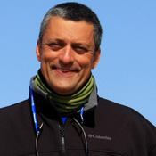 גלעד (גילי) חסקין, ד''ר