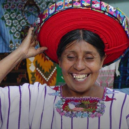 טיול למקסיקו וגואטמלה - 18 יום - אל התרבויות הגדולות של אמריקה התיכונה