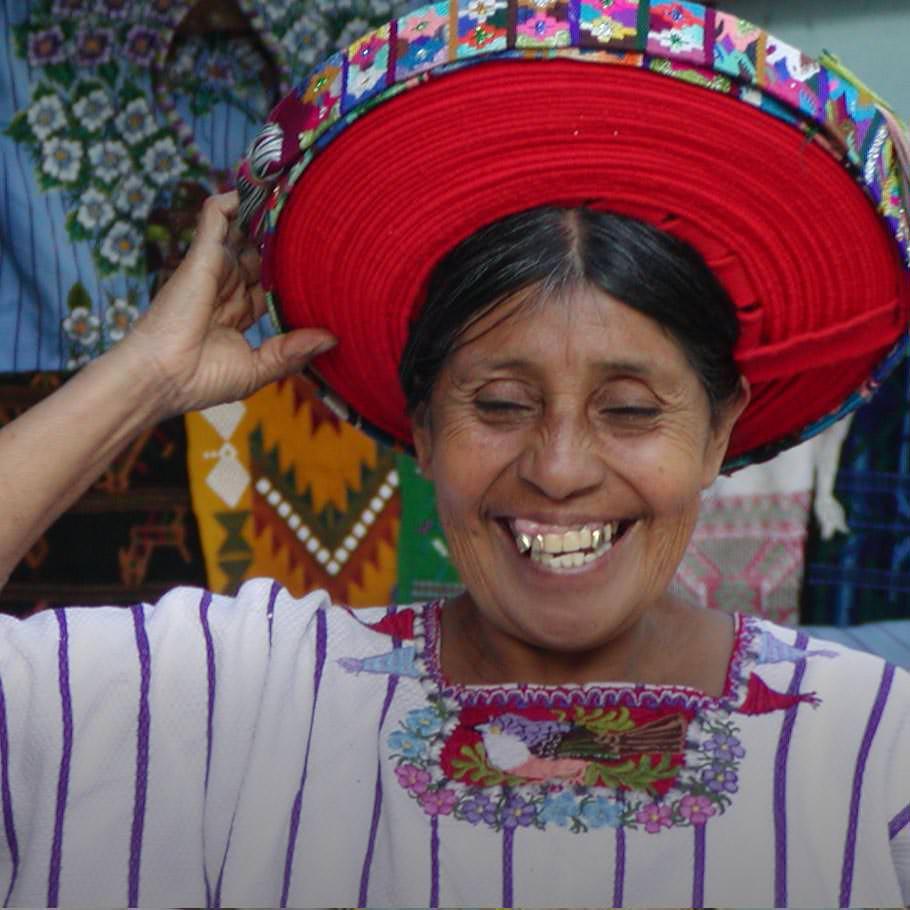 טיול לגואטמלה ומקסיקו - 18 יום - התרבויות הגדולות של אמריקה התיכונה
