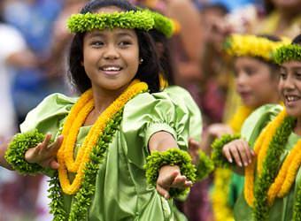טיולים מאורגנים להוואי