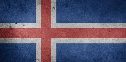 מידע שימושי למטייל באיסלנד