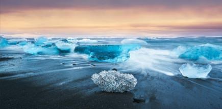 טיול מאורגן לאיסלנד - מה לארוז?