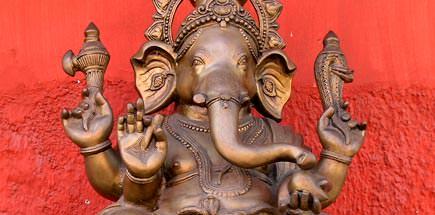 עשרה דברים מעניינים שכדאי לדעת על הודו