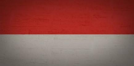 מידע שימושי למטייל באינדונזיה
