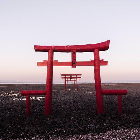 טיול ליפן למתקדמים - 15 יום - טבע, פסטיבלים ואמנות