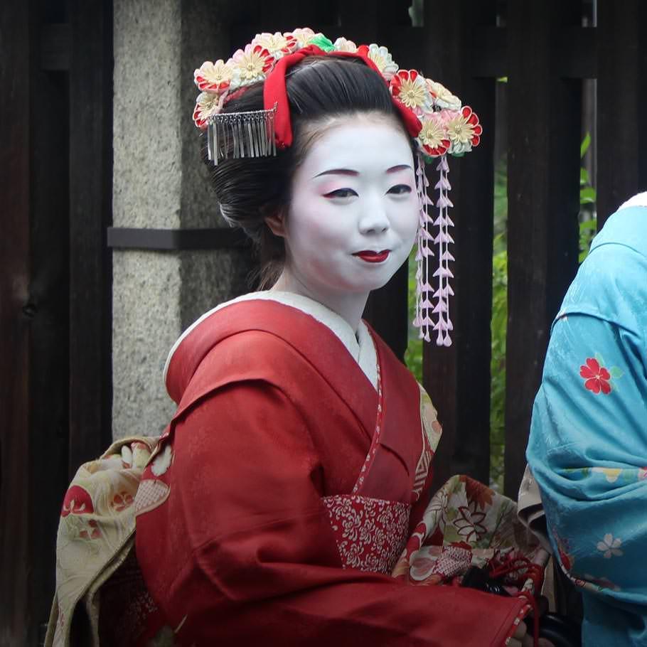 טיול מאורגן ליפן - בין קידמה למסורת
