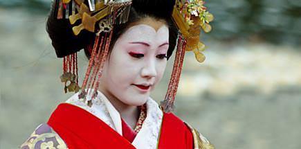 יפן - הפסטילים שלא תרצו להחמיץ
