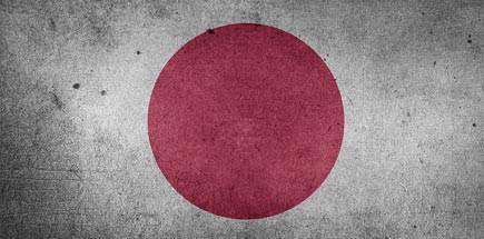 מידע שימושי למטייל ביפן