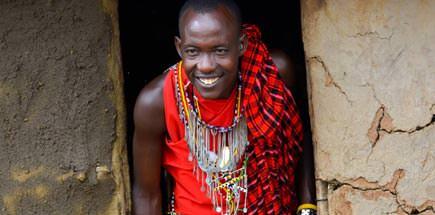 עשרה דברים מעניינים שכדאי לדעת על קניה