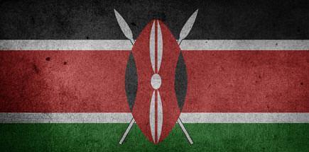 מידע שימושי למטייל בקניה