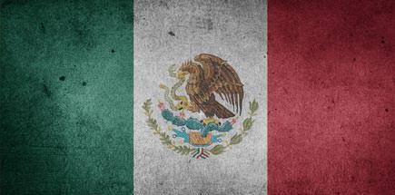 מידע שימושי למטייל במקסיקו