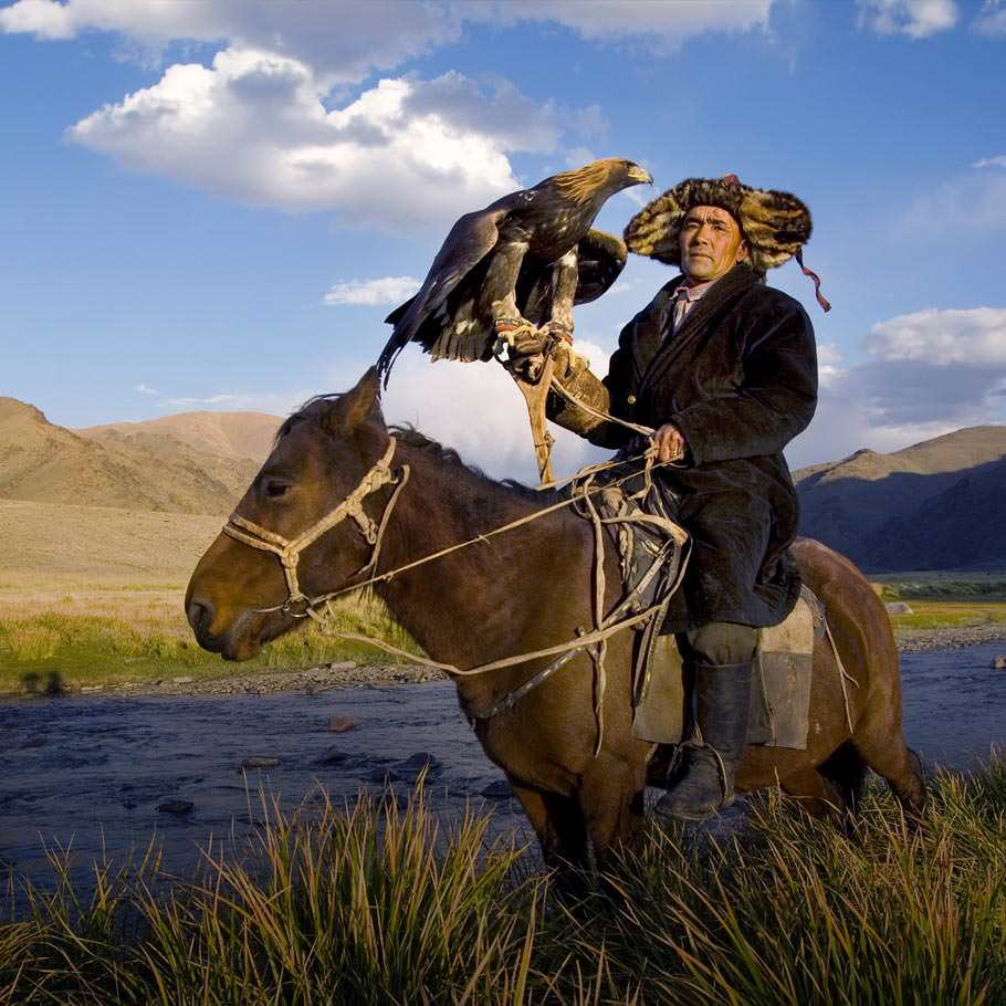 טיול לסיביר ומונגוליה - 13 יום - מרחבי טבע ונופים אנושיים, כולל הרכבת הטרנס-מונגולית