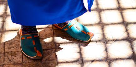 עשרה דברים מעניינים שכדאי לדעת על מרוקו