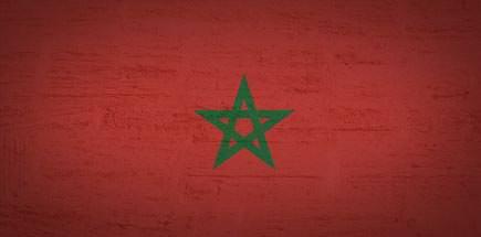 דברים שחשוב לדעת לפני שנוסעים למרוקו