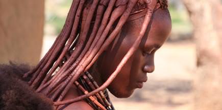 עשרה דברים מעניינים שכדאי לדעת על נמיביה