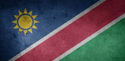 מידע שימושי למטייל בנמיביה