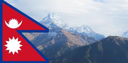מידע שימושי למטייל בנפאל