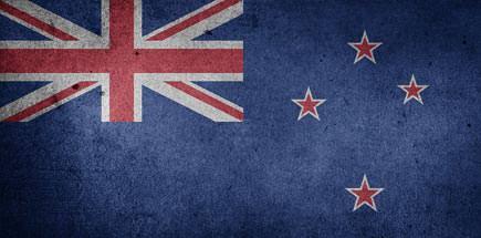 מידע שימושי למטייל בניו זילנד