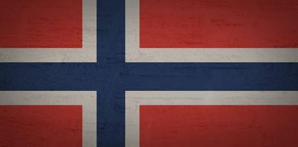 מידע שימושי למטייל בנורבגיה - טיול לנורבגיה