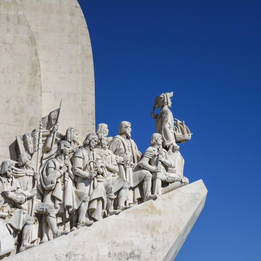 טיול מאורגן לפורטוגל – עבר ועתיד בתרבות