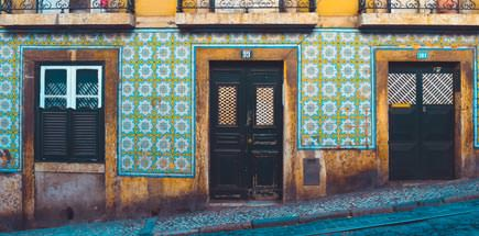 טיול מאורגן לפורטוגל – 10 דברים מעניינים על פורטוגל