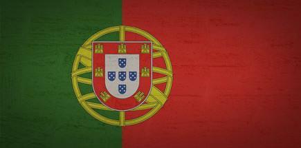רגע לפני הטיול המאורגן לפורטוגל, מידע שימושי למטייל