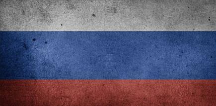 מידע שימושי למטייל ברוסיה – טיול לרוסיה
