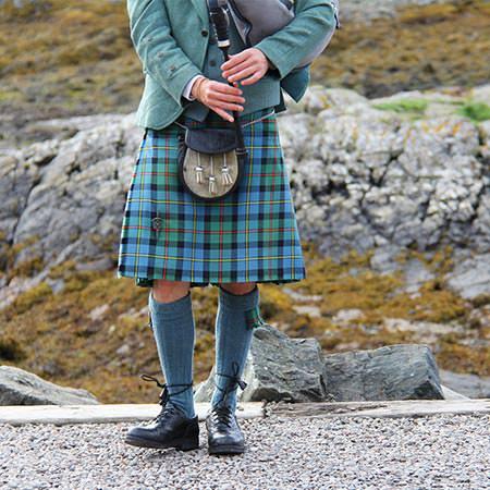 טיול מאורגן לסקוטלנד- טבע, ויסקי וטירות