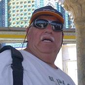 שמעון גת, ד''ר