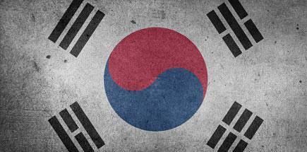 מידע שימושי למטייל בדרום קוריאה